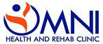Omni Health and Rehab Clinic